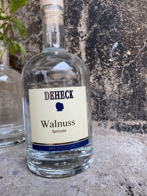 Walnuss