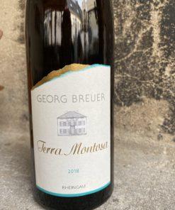 Georg Breuer Terra Montosa
